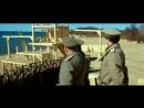 Батальонъ - трейлер