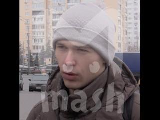 20-летний курьер из Москвы неожиданно стал директором 10 фирм