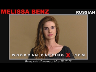 Jessica Bangkok And London Keyes