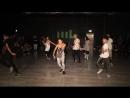 MIGUEL ZARATE presents 'MY FUCKIN CLASS SERIES' - ZHU 'Faded'.mp4
