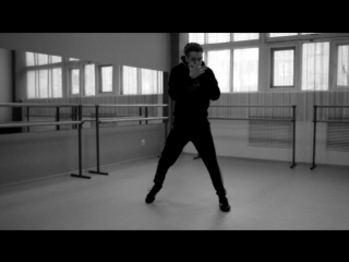 Sanya Krasil'nikov|Two Feet – I Feel Like I'm Drowning