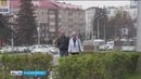 В Башкирию 1 сентября придут заморозки
