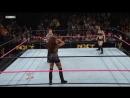 Paige vs Alicia fox WWE NXT 21.11.2012 8