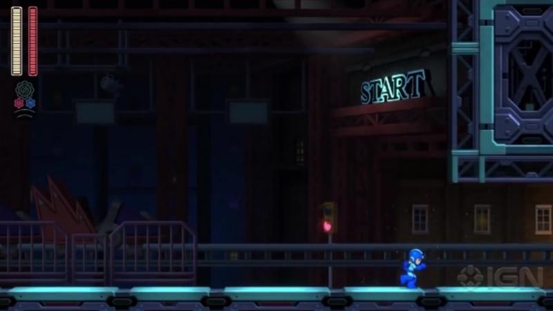 [Al-Z GAMES - Мир PlayStation] НОВЫЕ ИГРЫ на PlayStation 4 (PS4 и PS VR) обзор новинок первой недели октября