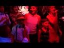 Финальная песня Снежинка на концерте ,студии KV (Студия вокала Карины Вартанян)
