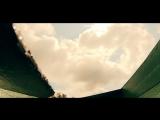 Сергей Рыбачёв - Побежим по облакам