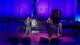 Don't You Want Me - Darren Criss &amp Lea Michele - LMDC Tour - Easton