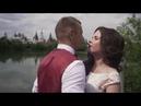 Свадьба Яна и Евгений Видео Владимир Капров Прыгни в кадр