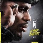 Kery James альбом J'rap encore