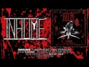 INHUME Exhume 25 Years of Decomposition Full Album HD