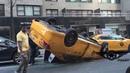 Taxi Driver Fails Compilation 2018 NEW.