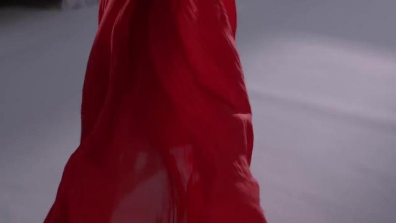 LANVIN parfum Modern Princess [720p]