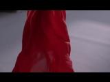 LANVIN parfum Modern Princess 720p