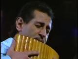 Gheorghe Zamfir, Einsamer Hirte (1978)