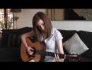 Gabriella Quevedo Eric Clapton Tears In Heaven