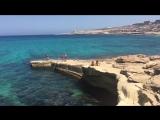Отзыв Мальта Prestige Model Agency