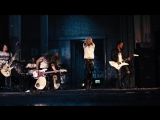 Kissin Dynamite-I Ve Got The Fire