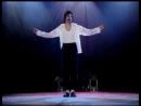 Майкл Джексон --- Концерт в Бухаресте