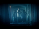"""In This Moment - Black Wedding (feat. Rob Halford """"Judas Priest"""") (OFFICIAL VIDEO)"""