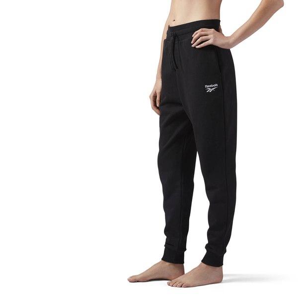 Спортивные брюки French Terry