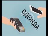 Как защитить себя от кибератак. Топ-5 советов от Кристины Баяновой