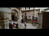 фильм Любовь вчера и сегодня / Love Aaj Kal / 2009