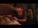 Адъютанты любви Петр и Ксения 1 серия