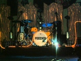 Feeder - Piece By Piece (early version)