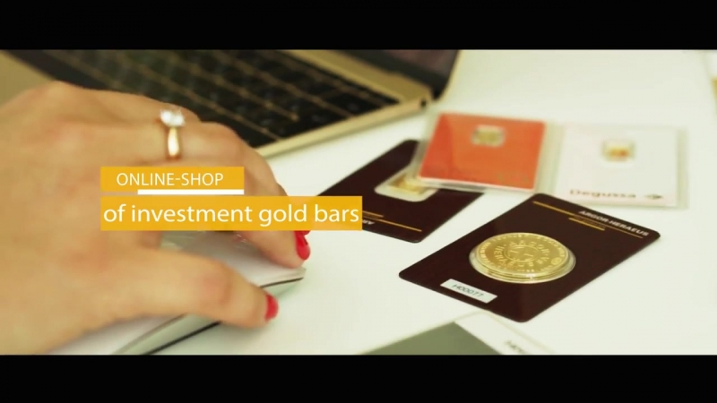 SG Market Company is a real opportunity to start your business !