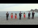 SDA Gospel Song_ Faithful To The End