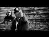 ACE MESSA BASTOS BOOM BAP (Beatmaker JENEZ