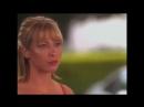 Jennifer Sky sexy dans Fastlane