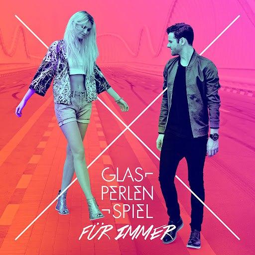 Glasperlenspiel альбом Für immer (Madizin Single Mix)