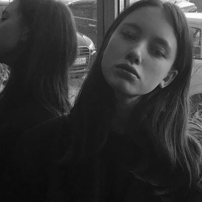 Лилия Филина