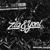 ZIQ & YONI ®
