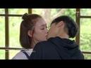 MV【Love TV 】Hiệp Sĩ Cuối Cùng MV2 吻戏 Kiss 床戏поцелу 키스 จูบ キス Baiser