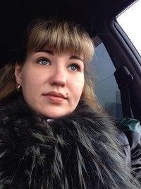 Екатерина Котенева, Барнаул - фото №4