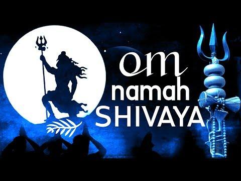 Om Namah Shivaya Mantra | shiv tandav stotram | Shiv Mantra | Shiv Stotras