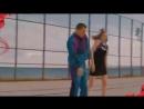 Алимханов А. Systems In Blue Go Systems Go (ft. О. Алимханова