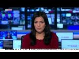 Sky News Christmas 2017 with Sam Naz