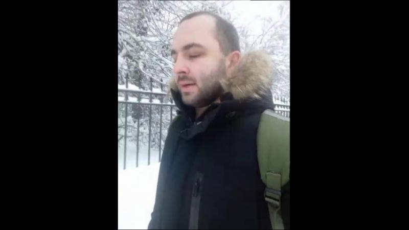 Дмитрий Перелев - Как улучшить отношения с девушкой