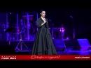 Елена Ваенга 2017— Концерт 4 Марта Санкт-Петербург _БКЗ Октябрьский_