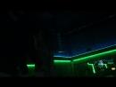 Подземный Переход 13.05.18 Крэйзи Хорс