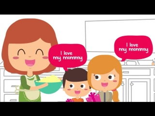 my love for my mom I know how hard it is to be apart from your mother just like what i feel i hope you get inspired by this poem i made for my mom for her birthday.
