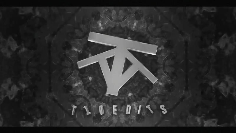Лучшие моменты CS-GO - eaNiiX RIDICKET CS-GO Frag Movie