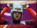 Семен Павличенко на Олимпиаде