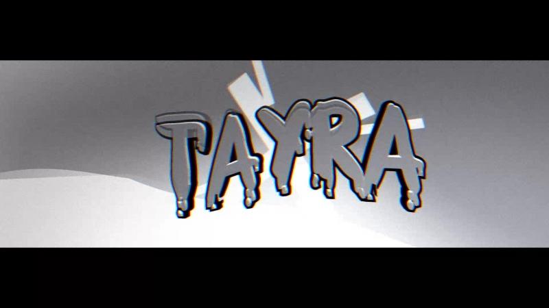 Tayra x2