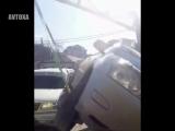 День жестянщика #16 AVTOXA