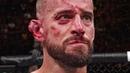 Смог ли РЕСТЛЕР Отп*здить БОЙЦА ММА мнение о дебюте СМ ПАНКА в UFC