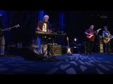 John Mayall with Gary Moore - So Many Roads